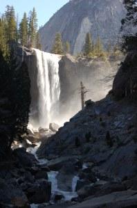 California 2008 (342)