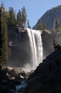 California 2008 (350)