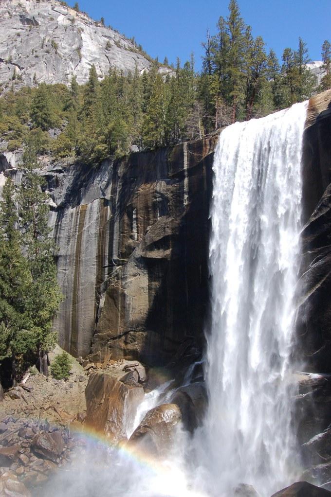 California 2008 (361)