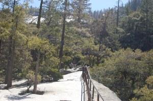 California 2008 (379)