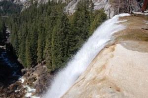 California 2008 (387)
