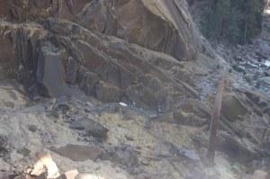 California 2008 (388)