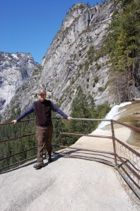 California 2008 (395)