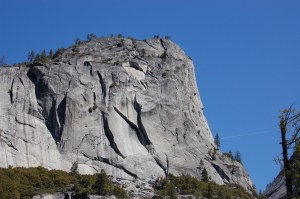 California 2008 (434)