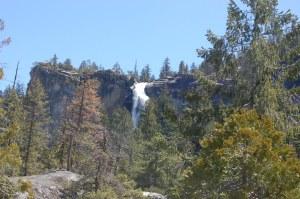 California 2008 (445)