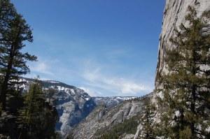 California 2008 (459)