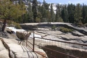 California 2008 (493)