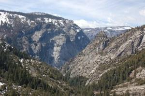 California 2008 (495)