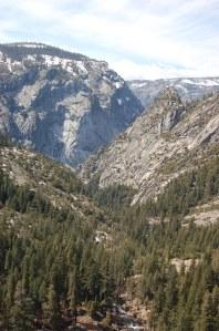 California 2008 (497)