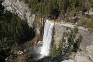 California 2008 (516)