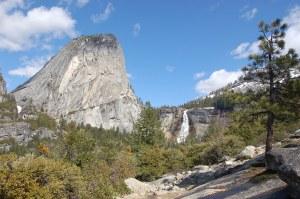 California 2008 (517)