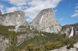 California 2008 (519)