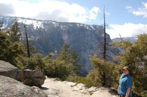 California 2008 (521)