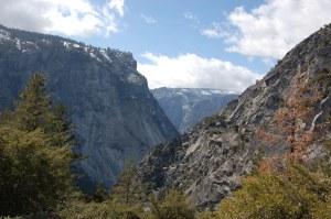 California 2008 (524)