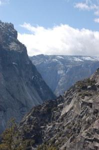 California 2008 (525)