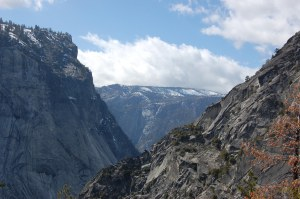California 2008 (526)