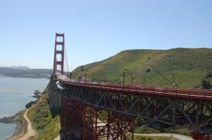 California 2008 (535)