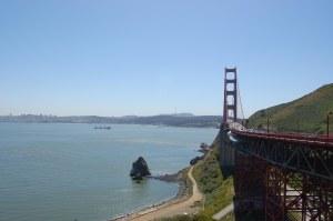 California 2008 (536)