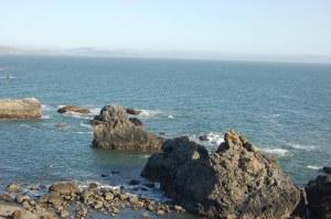 California 2008 (612)