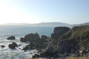 California 2008 (614)