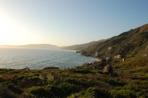 California 2008 (624)