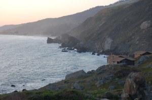 California 2008 (653)
