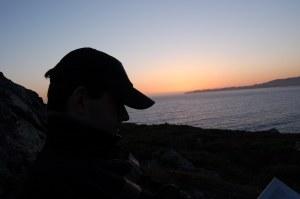 California 2008 (680)
