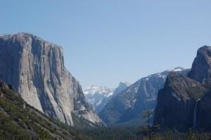 California 2008 (70)