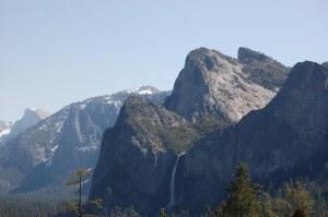California 2008 (74)