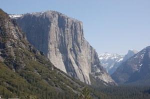California 2008 (79)