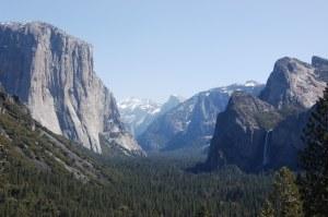 California 2008 (81)