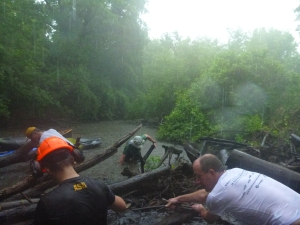 Mill Creek-1