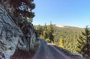 Sequoia Kings Canyon-213