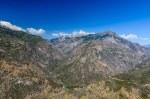 Sequoia Kings Canyon-345
