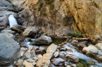 Sequoia Kings Canyon-417