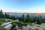 Sequoia Kings Canyon-556