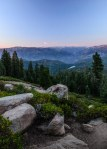 Sequoia Kings Canyon-626