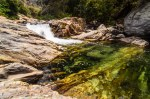 Sequoia Kings Canyon-732