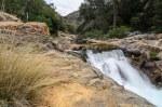 Sequoia Kings Canyon-749