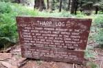 Sequoia Kings Canyon-904