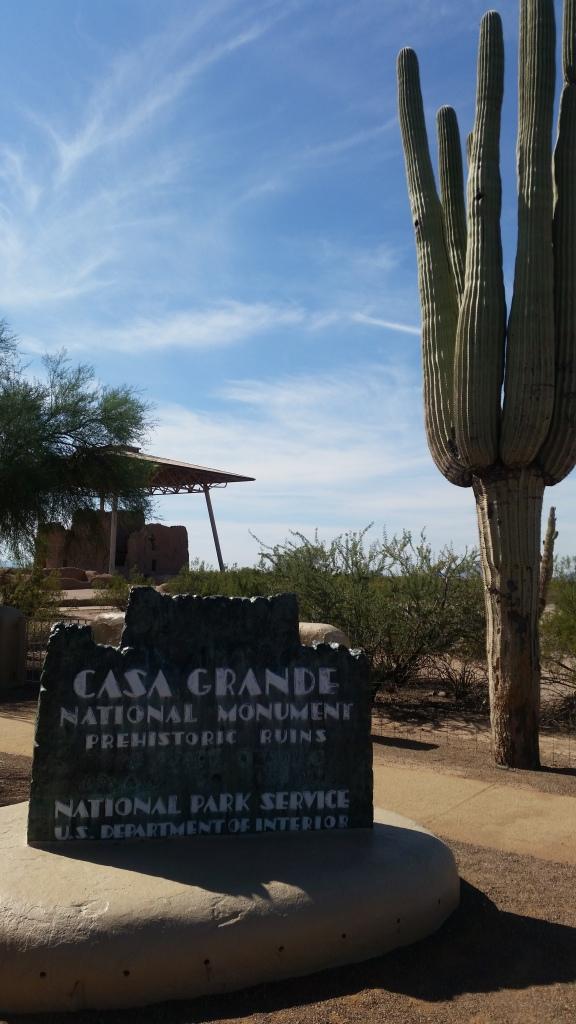 Phoenix 2014 014
