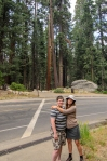 Sequoia Kings Canyon-1110
