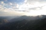 Sequoia Kings Canyon-1150