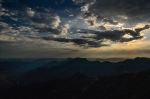 Sequoia Kings Canyon-1157