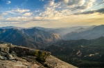 Sequoia Kings Canyon-1161