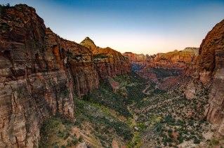 East Canyon Overlook-10