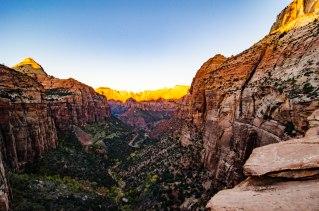 East Canyon Overlook-20