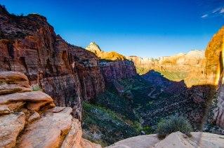 East Canyon Overlook-48