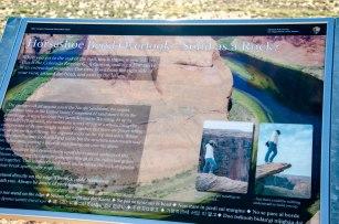 Grand Canyon Photo Workshop-224