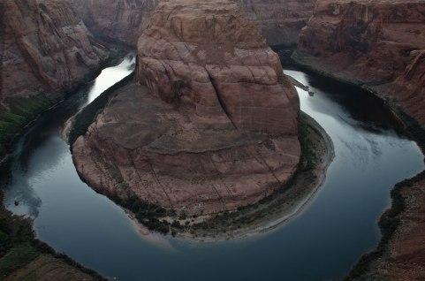 Grand Canyon Photo Workshop-320